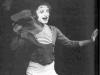 Marcel Marceau as Bip