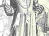 William Sommers, jester to King Henry VIII