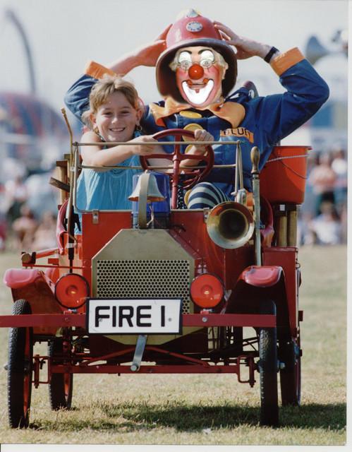 FiremanBlueymessedwith.sized_2.jpg